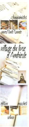 DIVERS autour du livre non classé - Page 4 039_1211