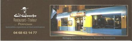 Restaurant / Hébergement / bar - Page 8 039_4410