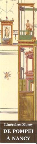 Médiathèques et bibliothèques de Nancy 040_1212