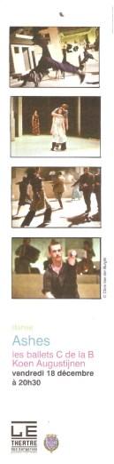 Danse en marque pages - Page 2 040_1214