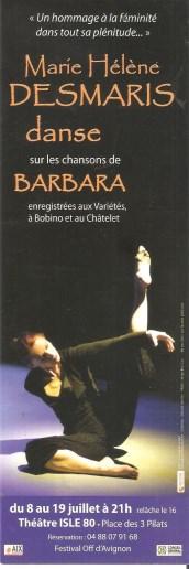 Danse en marque pages 041_1713