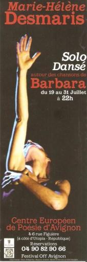 Danse en marque pages 042_1712