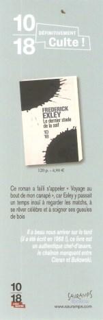 10 / 18 éditions dix dix huit 043_1510