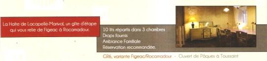 Restaurant / Hébergement / bar - Page 8 044_5411
