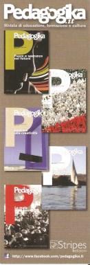 Presse et journaux / journalisme - Page 2 045_1312