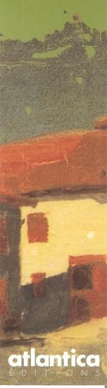 Atlantica éditions 047_1514