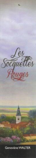 Auteurs ou livres dont l'éditeur est inconnu - Page 2 049_1210