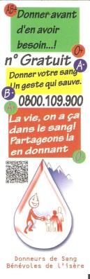 DON DU SANG 051_1213