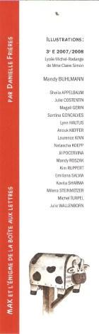 Auteurs ou livres dont l'éditeur est inconnu - Page 2 052_1411