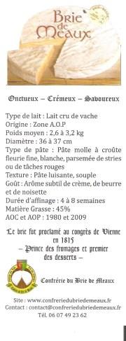 Alimentation et boisson - Page 4 061_1810