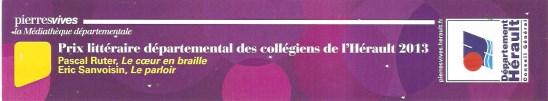 Prix pour les livres - Page 3 067_5410