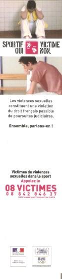 Santé et handicap en Marque Pages - Page 4 069_1210