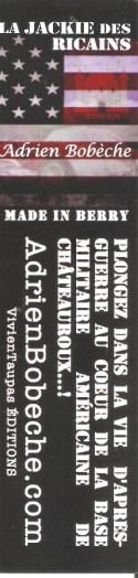 Auteurs ou livres dont l'éditeur est inconnu - Page 2 075_1210