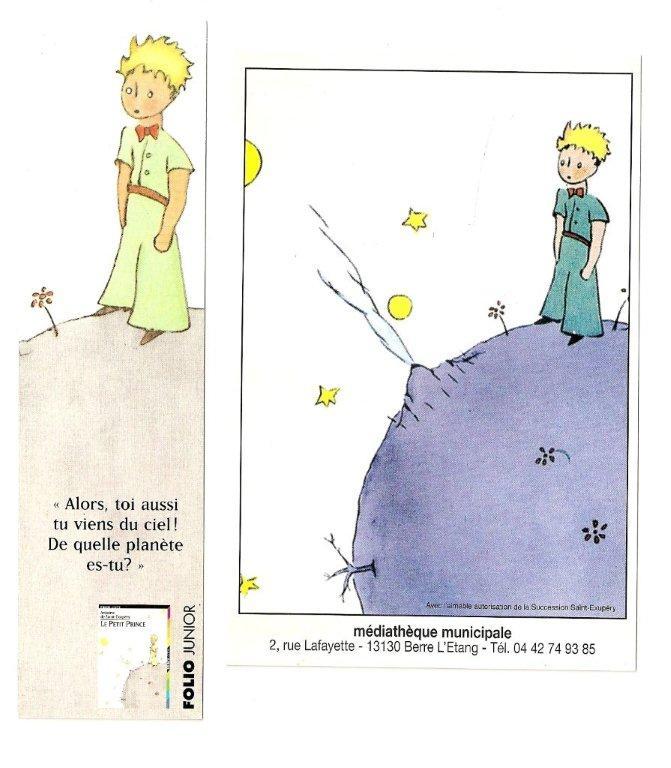 DUOS, TRIOS etc ... - Page 21 Duo_4010