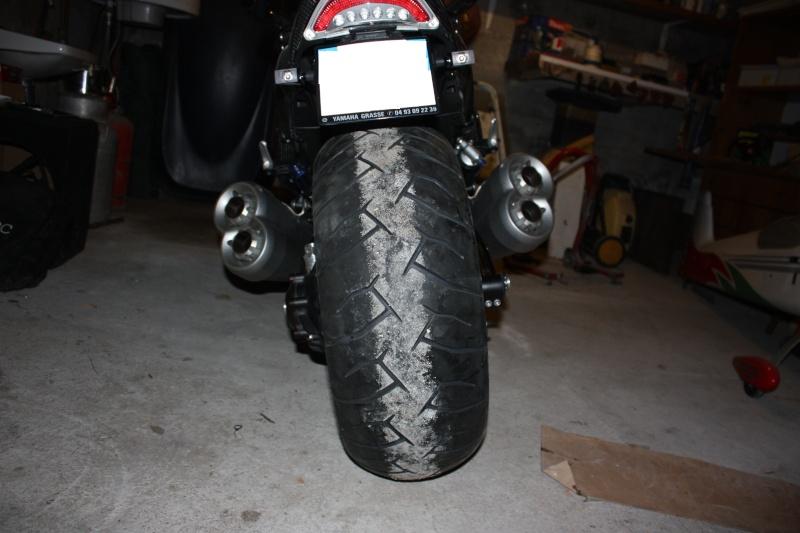Quel pneu pour votre vmax ? Gros_p10