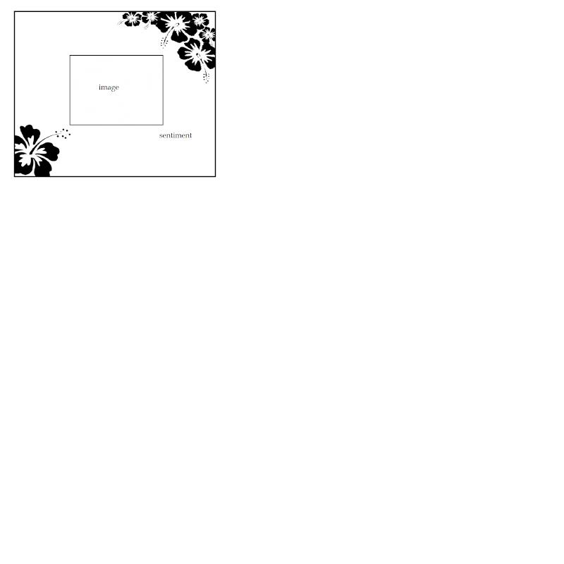 Mai 2014 - Défi ADS #37 - Sketch Carterie par Coccinelle2 se termine le 10 juin 2014 Sketch12