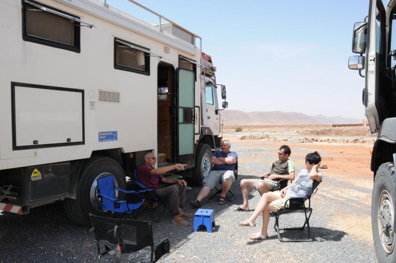 Voyage de printemps au Maroc  - Page 2 Dsc_4912