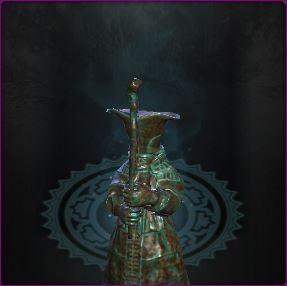 2.7 : les nouveaux items dimensionnels Captur17