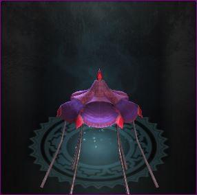 2.7 : les nouveaux items dimensionnels Captur18