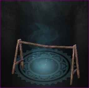 2.7 : les nouveaux items dimensionnels Captur22