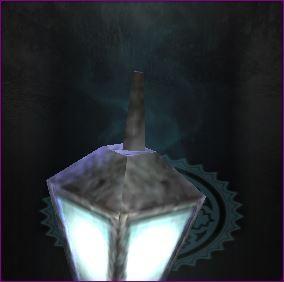 2.7 : les nouveaux items dimensionnels Captur23