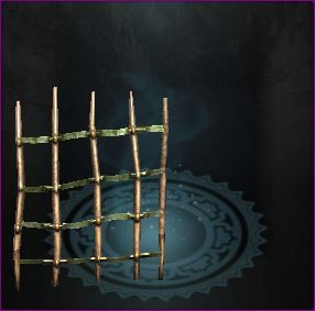 2.7 : les nouveaux items dimensionnels Captur29