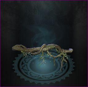 2.7 : les nouveaux items dimensionnels Captur30