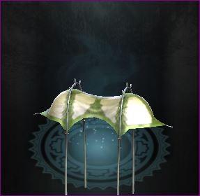 2.7 : les nouveaux items dimensionnels Captur31