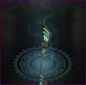 2.7 : les nouveaux items dimensionnels Captur32