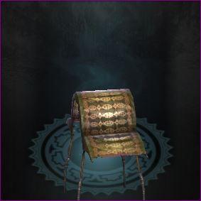 2.7 : les nouveaux items dimensionnels Captur33