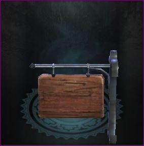 2.7 : les nouveaux items dimensionnels Captur34