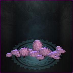 2.7 : les nouveaux items dimensionnels Captur39