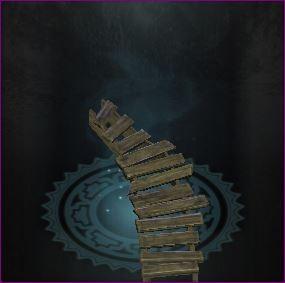 2.7 : les nouveaux items dimensionnels Captur41