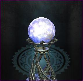 2.7 : les nouveaux items dimensionnels Captur44