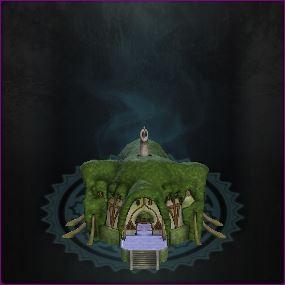2.7 : les nouveaux items dimensionnels Captur45