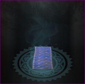 2.7 : les nouveaux items dimensionnels Captur46
