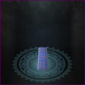 2.7 : les nouveaux items dimensionnels Captur47