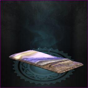 2.7 : les nouveaux items dimensionnels Captur51