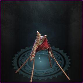 2.7 : les nouveaux items dimensionnels Captur52