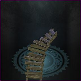2.7 : les nouveaux items dimensionnels Captur56