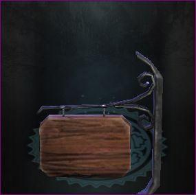 2.7 : les nouveaux items dimensionnels Captur57