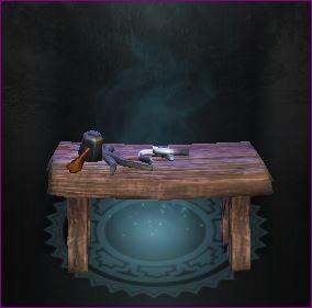 2.7 : les nouveaux items dimensionnels Captur60