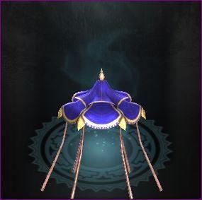 2.7 : les nouveaux items dimensionnels Captur61