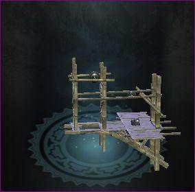 2.7 : les nouveaux items dimensionnels Captur62