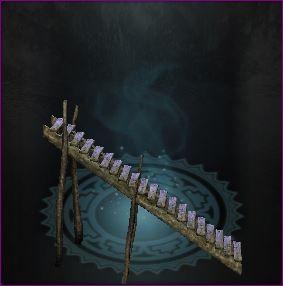 2.7 : les nouveaux items dimensionnels Captur63