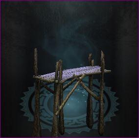 2.7 : les nouveaux items dimensionnels Captur64