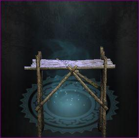 2.7 : les nouveaux items dimensionnels Captur65