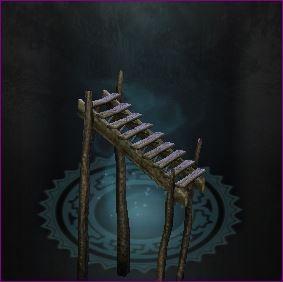2.7 : les nouveaux items dimensionnels Captur66