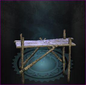 2.7 : les nouveaux items dimensionnels Captur69