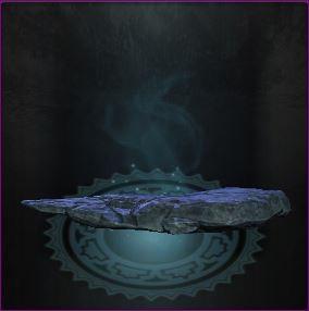 2.7 : les nouveaux items dimensionnels Captur78